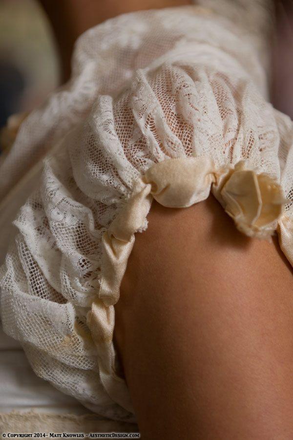 1918-3-piece-lingerie-set53