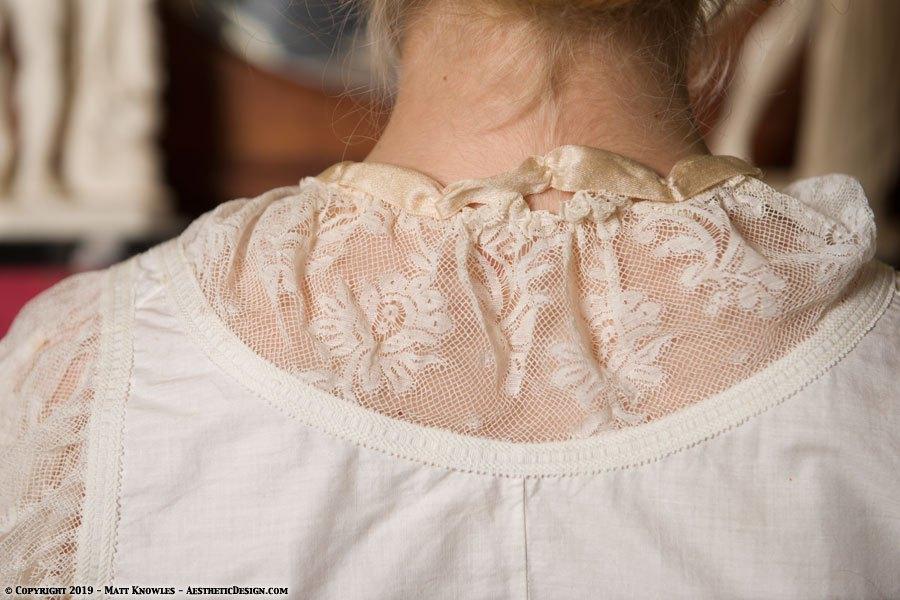 1918-3-piece-lingerie-set56
