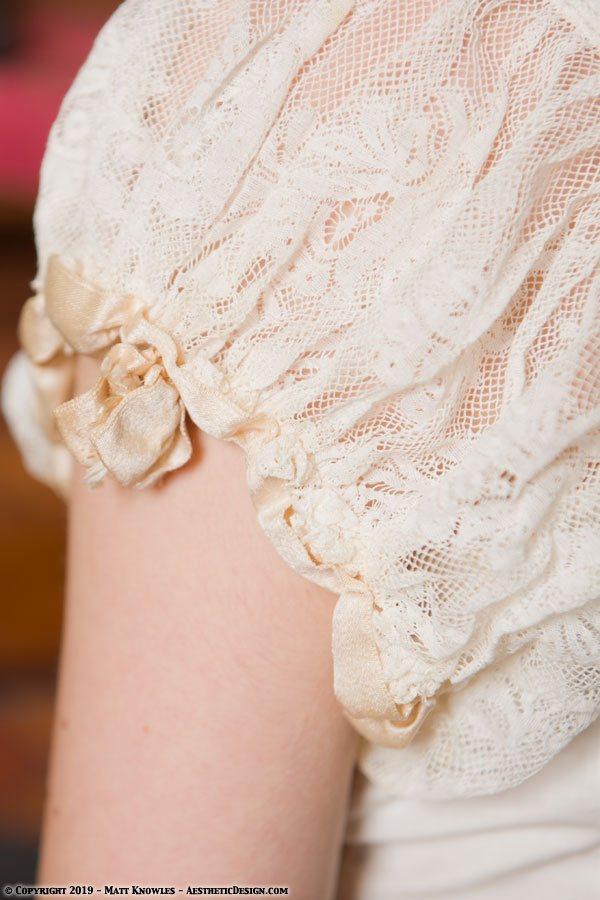 1918-3-piece-lingerie-set57