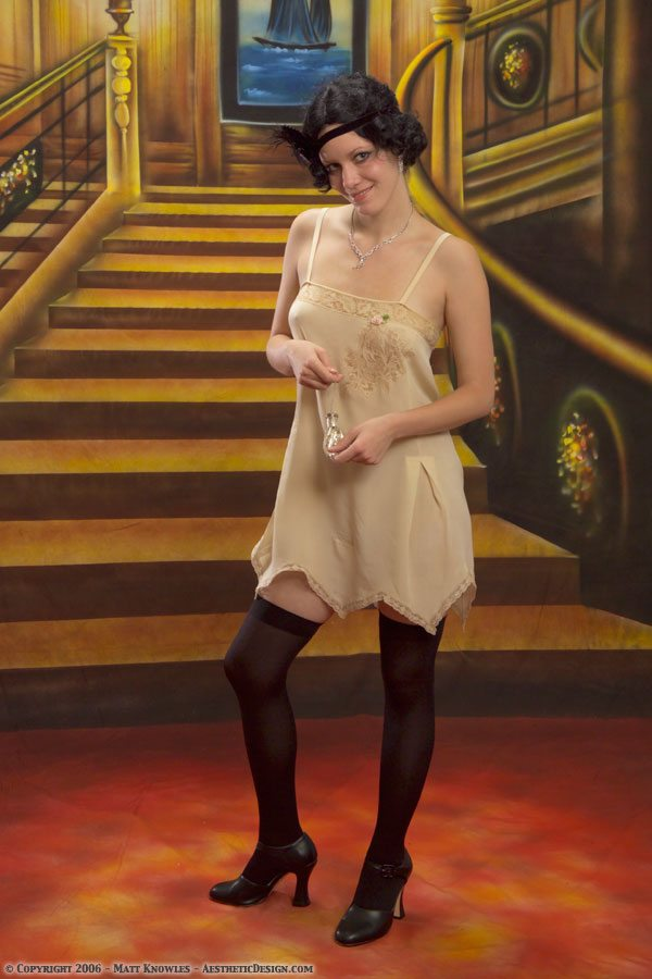 1920-beige-silk-teddy-14