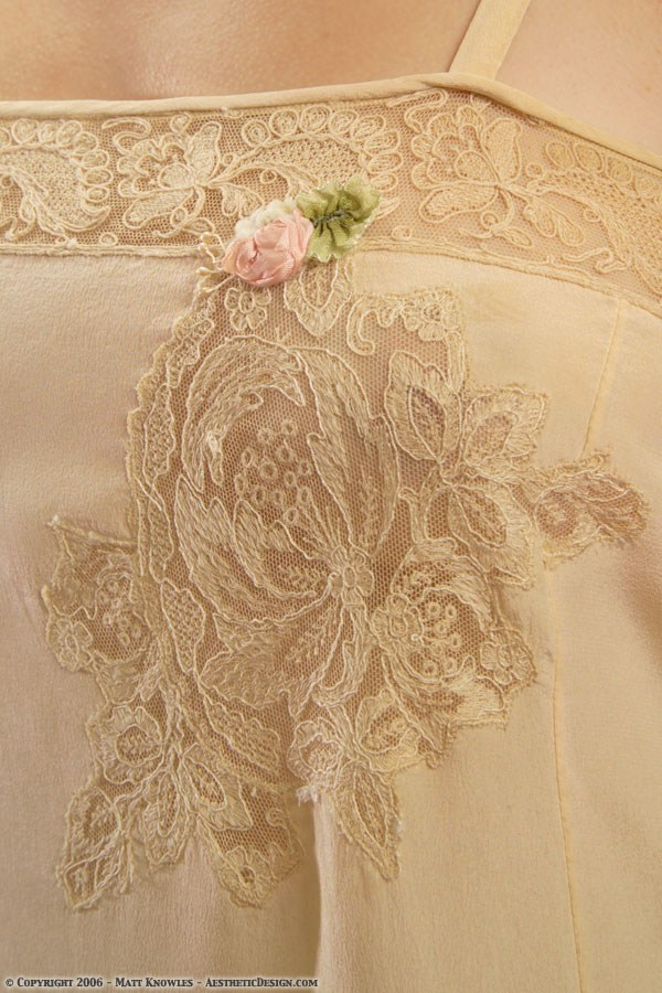 1920-beige-silk-teddy-16