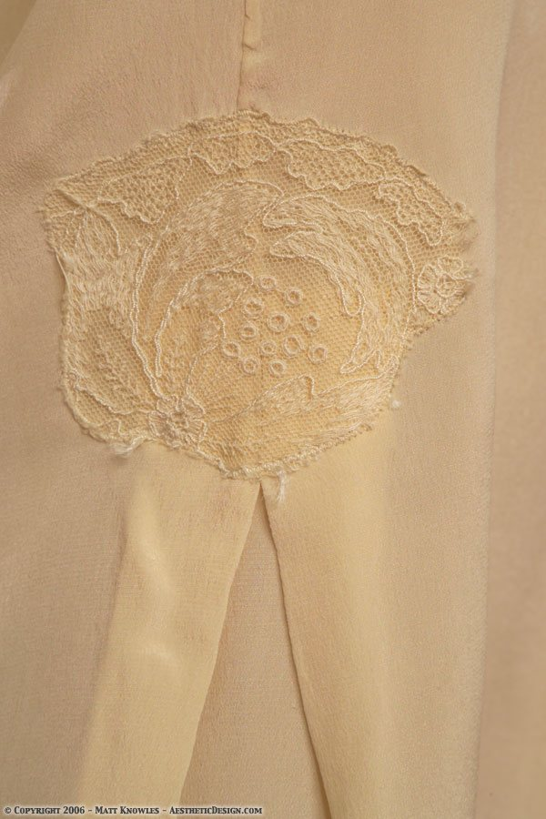 1920-beige-silk-teddy-20