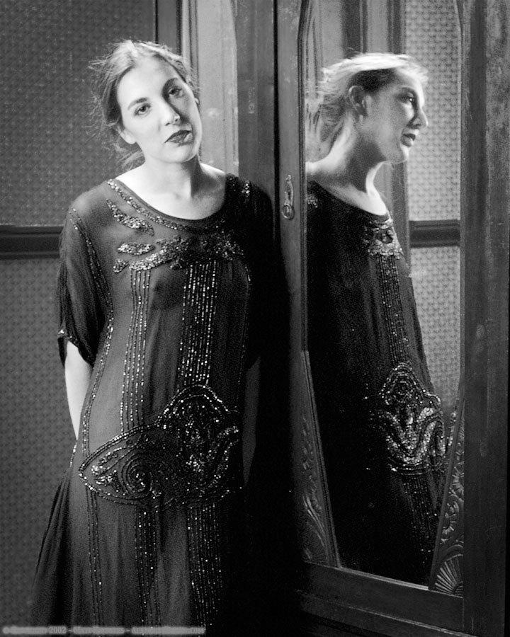 1920-black-silk-dress-01