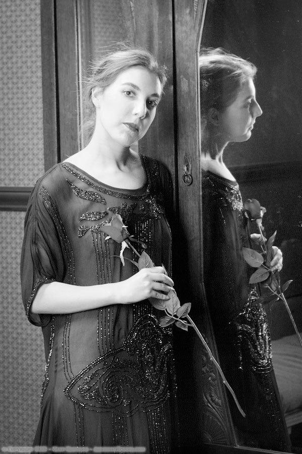 1920-black-silk-dress-03