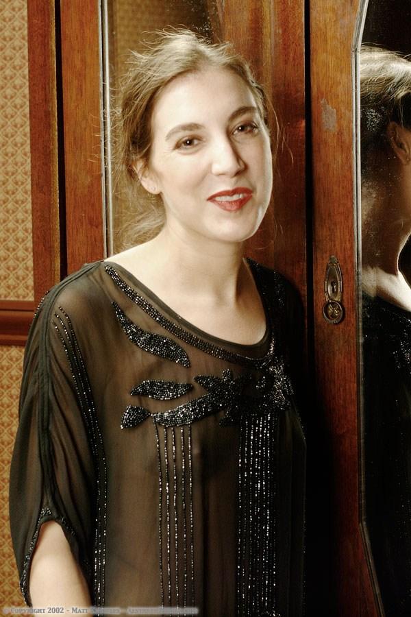 1920-black-silk-dress-06