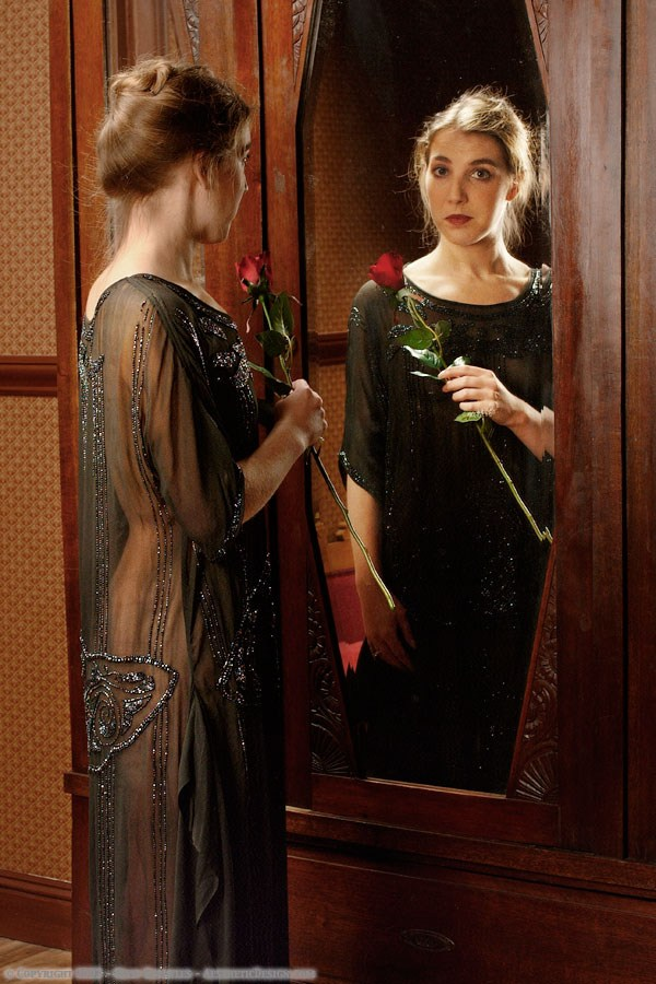 1920-black-silk-dress-07