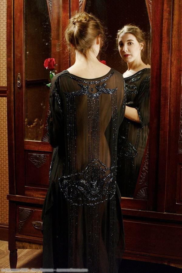 1920-black-silk-dress-10