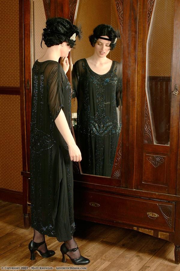1920-black-silk-dress-11
