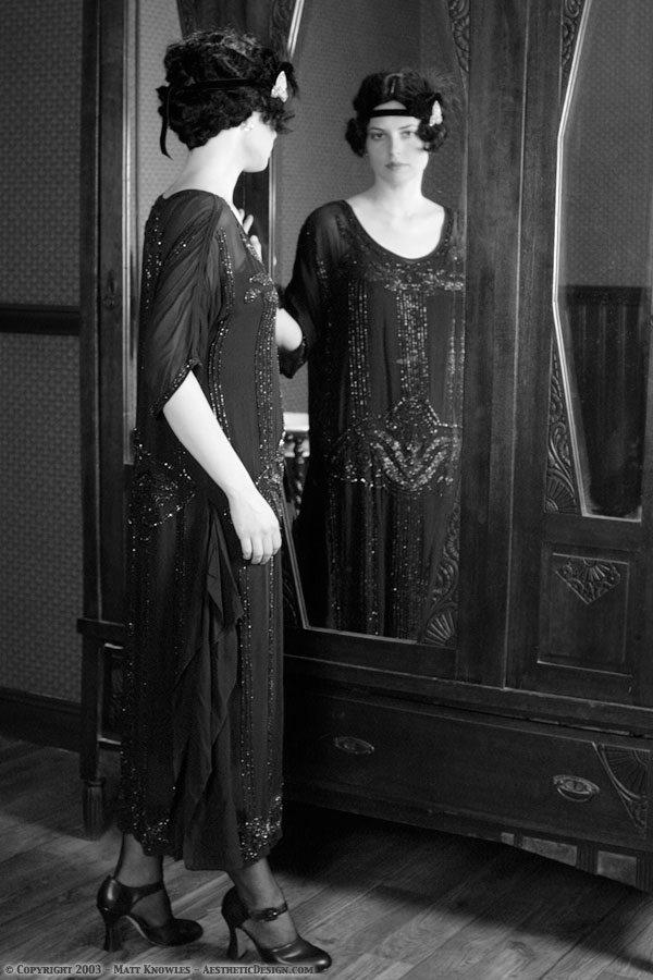 1920-black-silk-dress-12