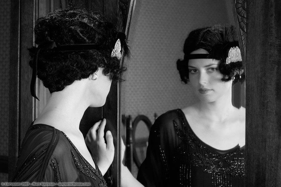 1920-black-silk-dress-13