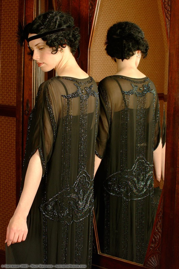 1920-black-silk-dress-15