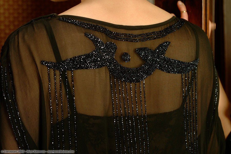 1920-black-silk-dress-16