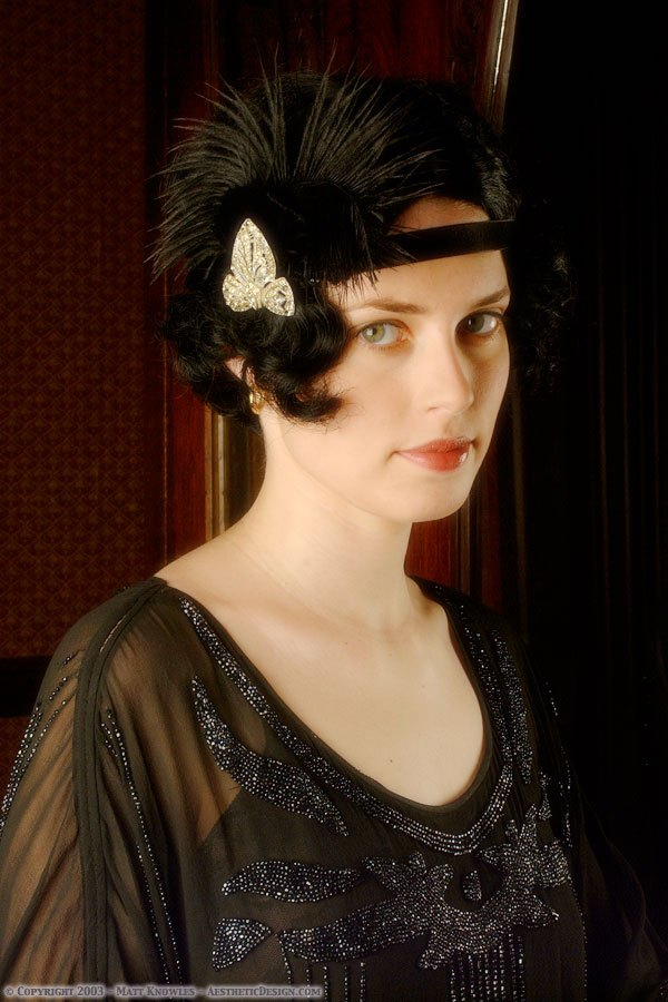 1920-black-silk-dress-20