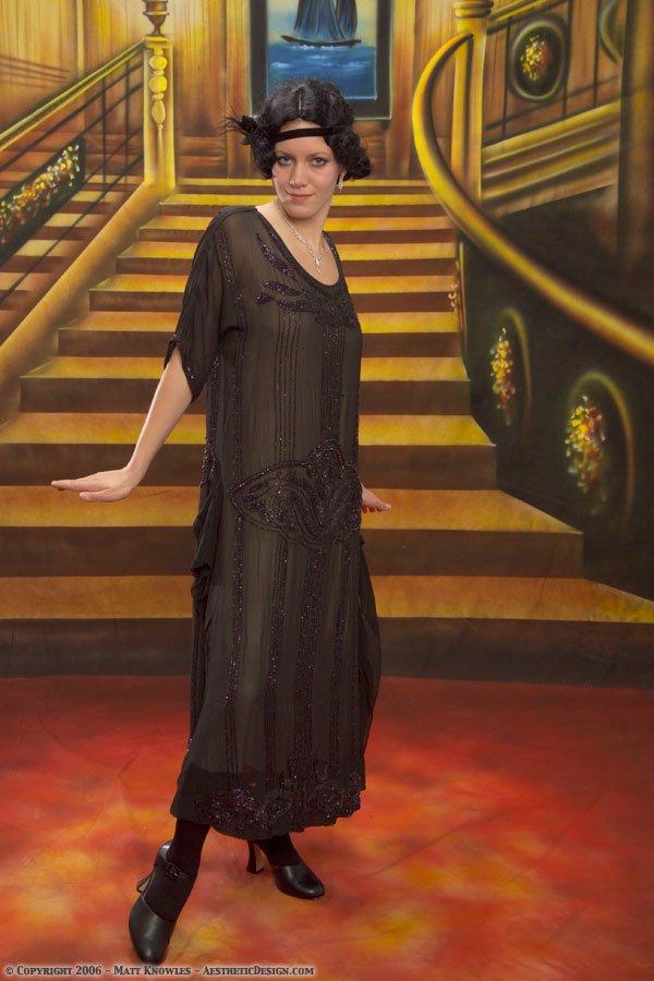 1920-black-silk-dress-22
