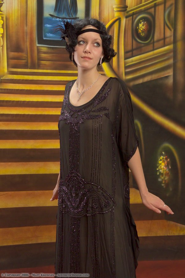 1920-black-silk-dress-24