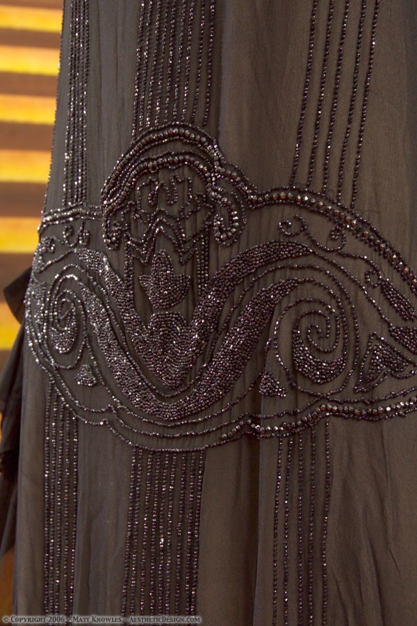 1920-black-silk-dress-25