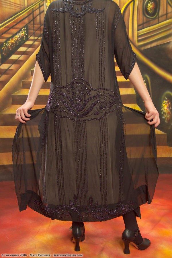 1920-black-silk-dress-26