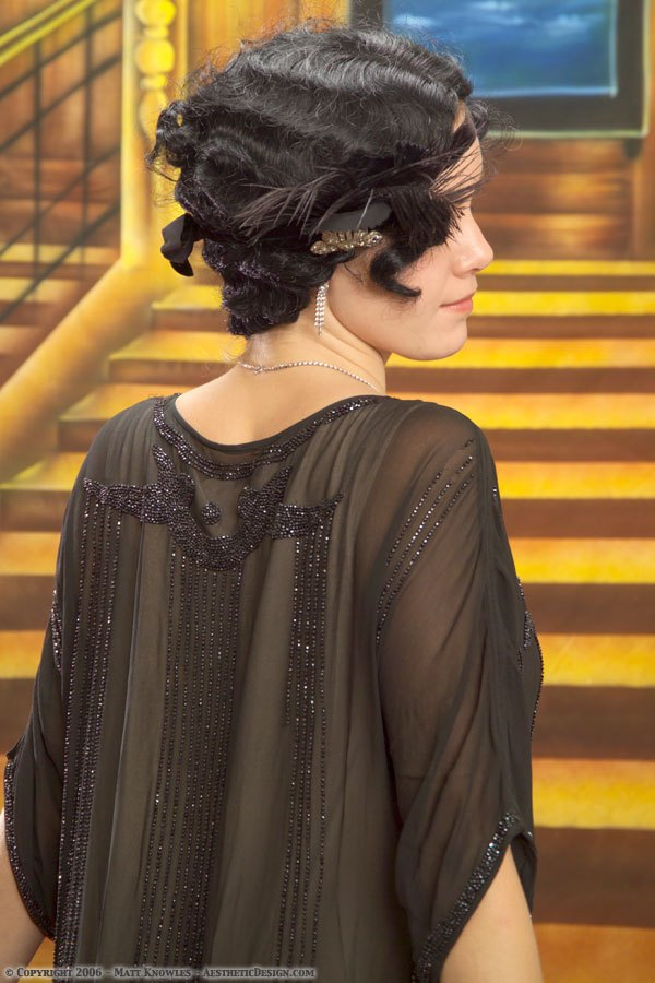 1920-black-silk-dress-27