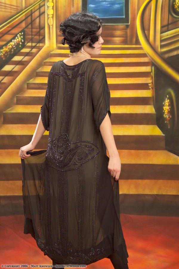 1920-black-silk-dress-28