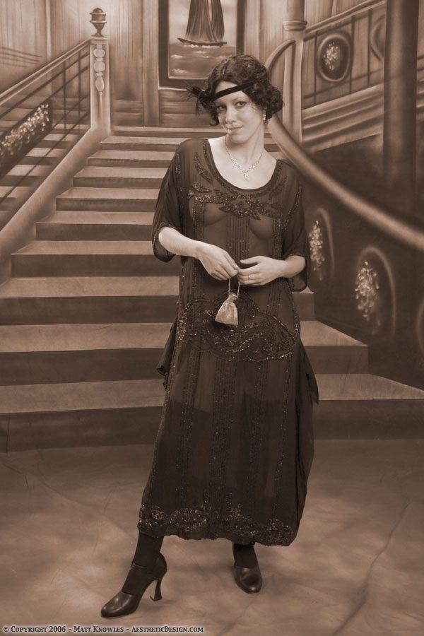 1920-black-silk-dress-31
