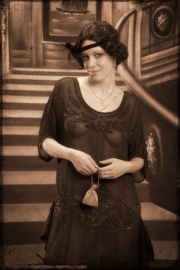 1920-black-silk-dress-32