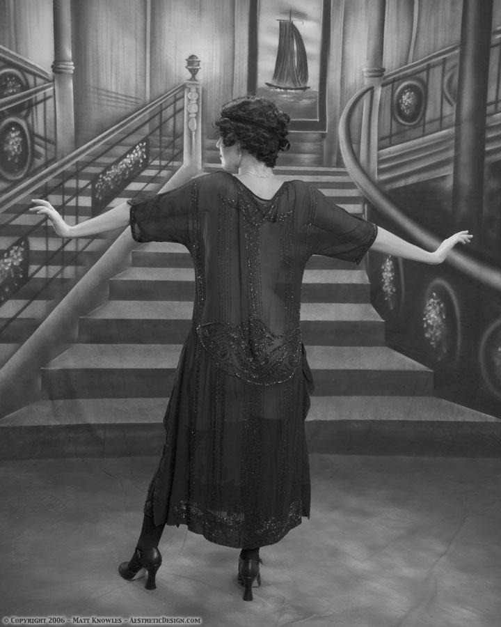 1920-black-silk-dress-34