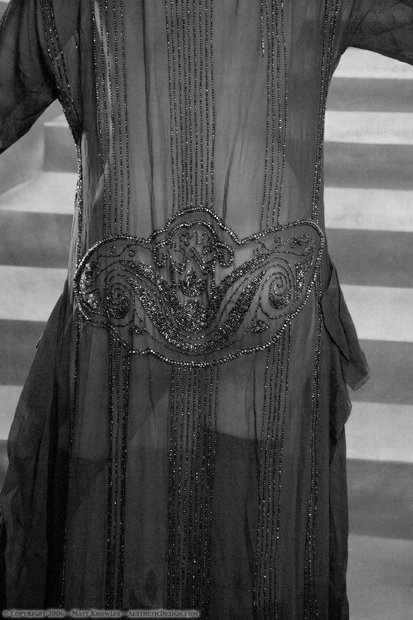 1920-black-silk-dress-35