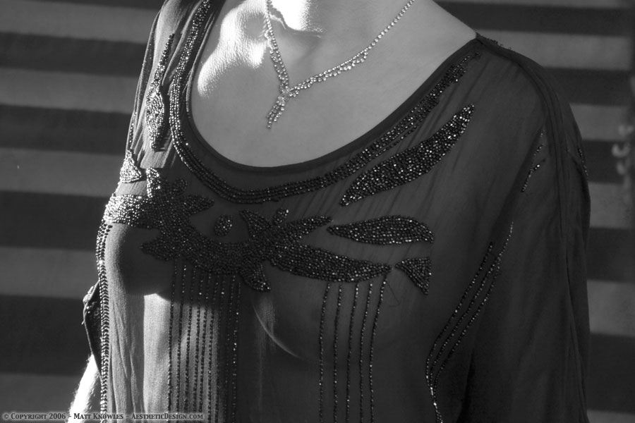 1920-black-silk-dress-36