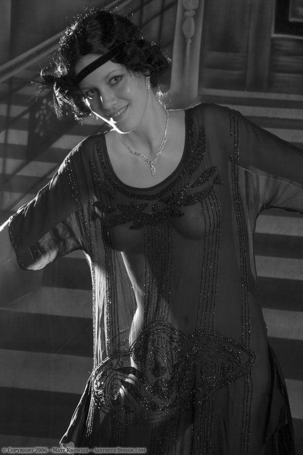 1920-black-silk-dress-37