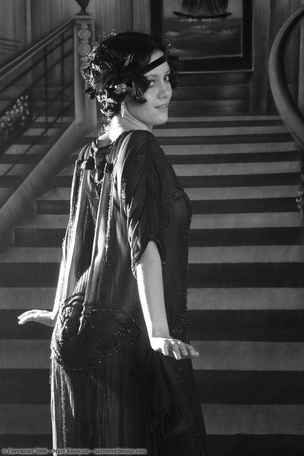 1920-black-silk-dress-38