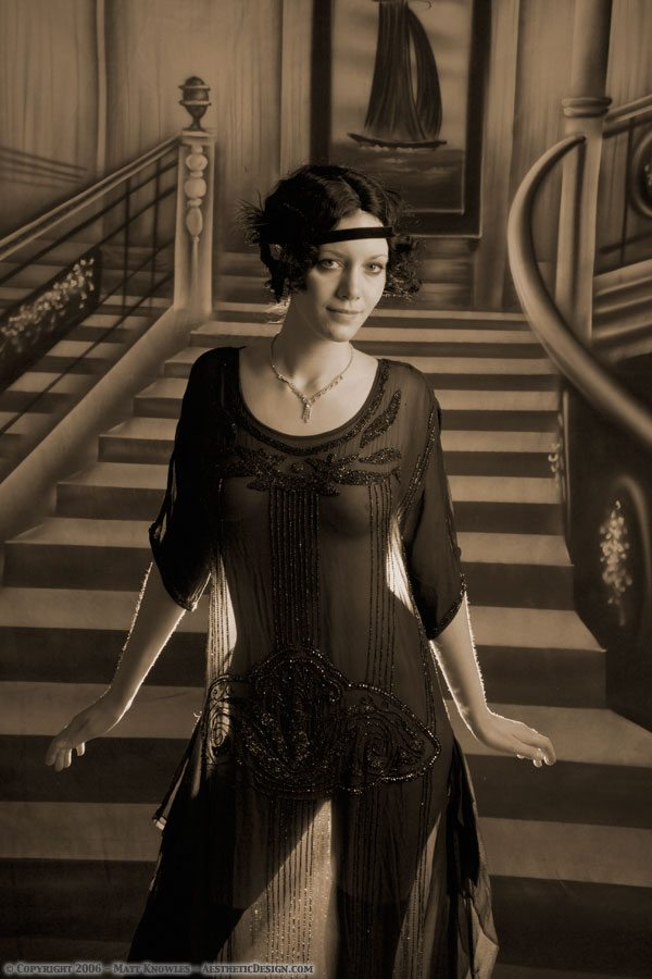 1920-black-silk-dress-39