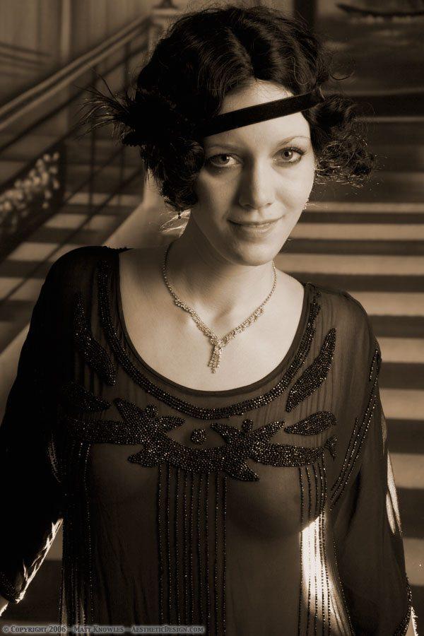 1920-black-silk-dress-40