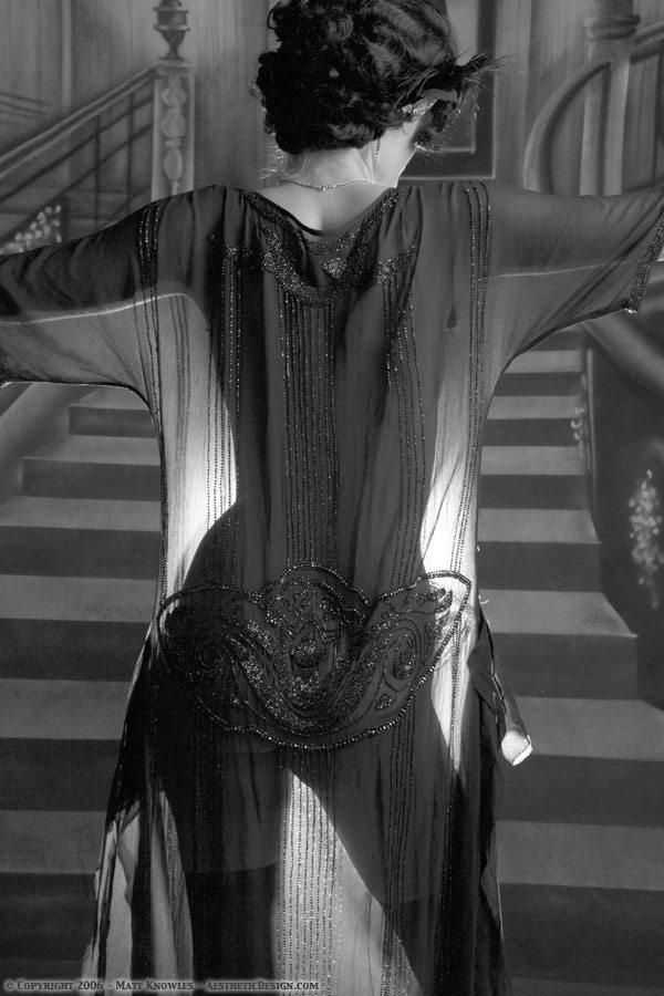 1920-black-silk-dress-41