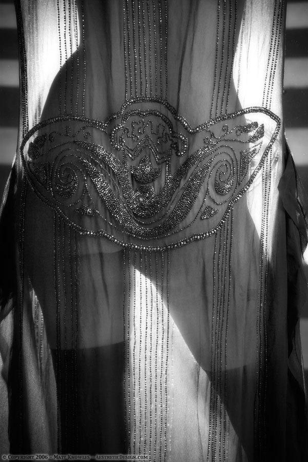 1920-black-silk-dress-42