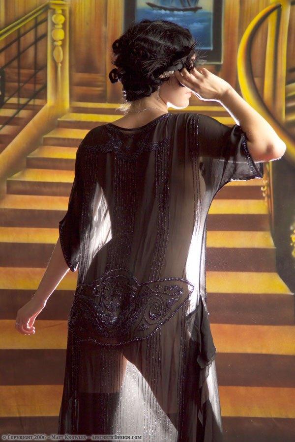 1920-black-silk-dress-44