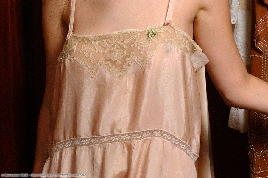 1920-peach-silk-teddy-06