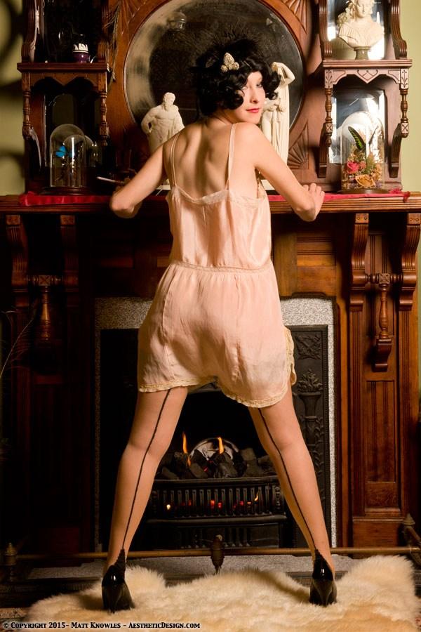 1920-peach-silk-teddy-07