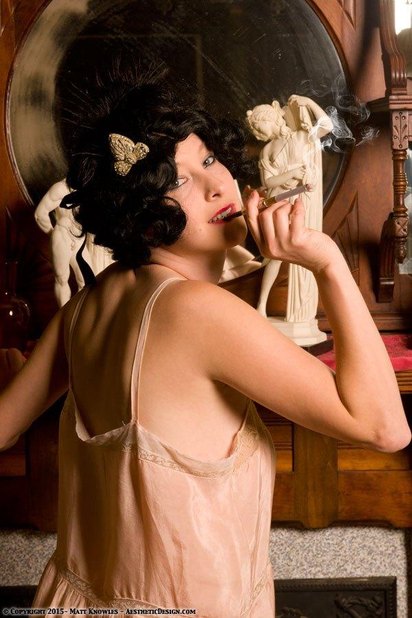 1920-peach-silk-teddy-08