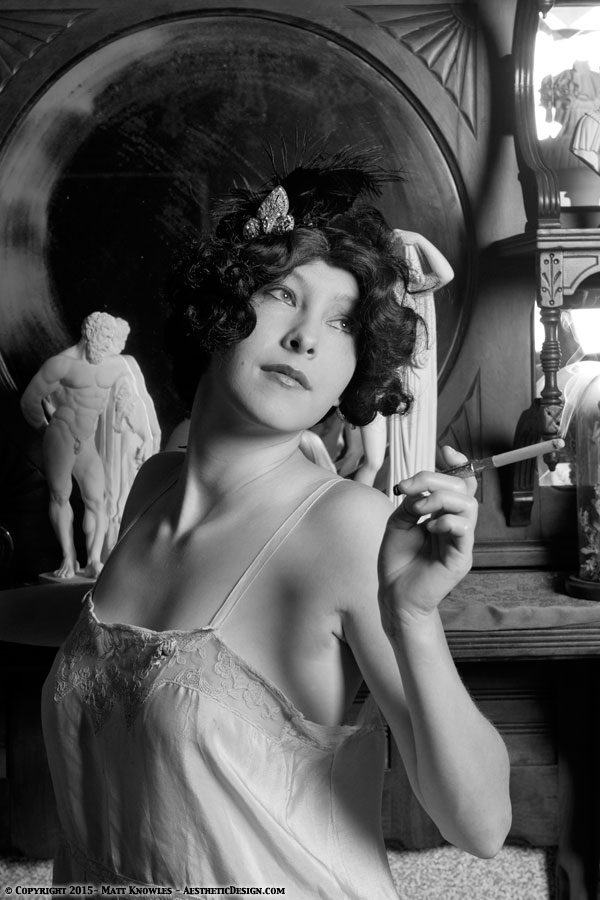 1920-peach-silk-teddy-09