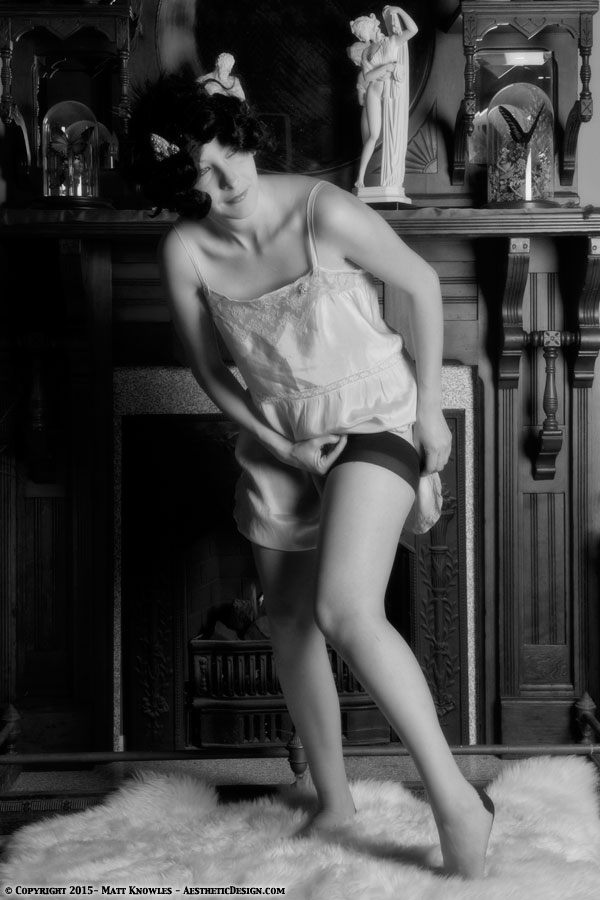 1920-peach-silk-teddy-11