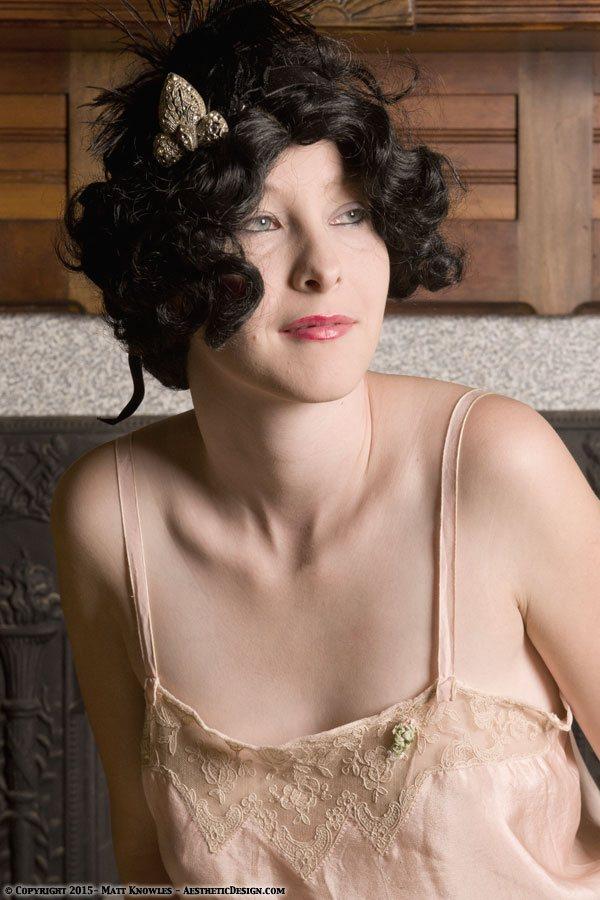 1920-peach-silk-teddy-12