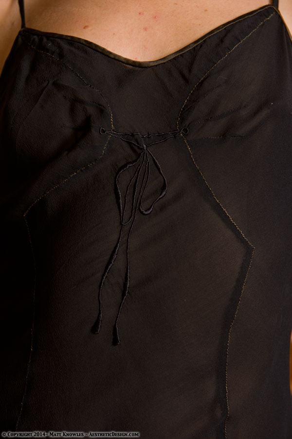 1930-black-silk-teddy-10