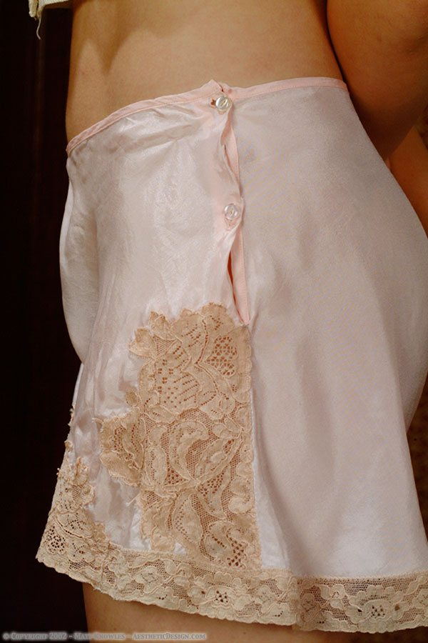 1930-pink-silk-tap-pants-04