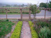 2010 - Gate