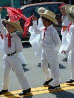 Cinco De Maya Parade