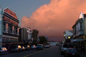 Main Street Cloud