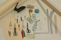 Patternmaking tools