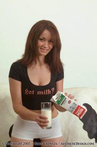Joanna