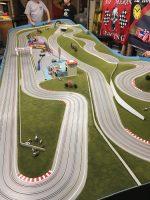 San Jose Speedway