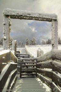 Whatcheer Ranch